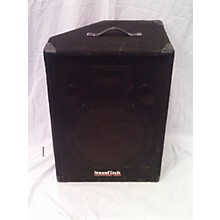 SoundTech B5ts Unpowered Speaker