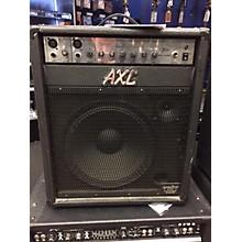 AXL B60 Bass Combo Amp