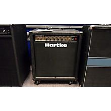 Hartke B60 Tube Bass Combo Amp