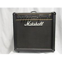 Marshall B65 Bass Combo Amp