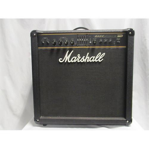 used marshall b65 bass combo amp guitar center. Black Bedroom Furniture Sets. Home Design Ideas