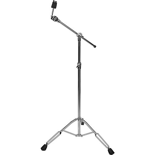Pearl B70W Double Braced Cymbal Stand with Gear Tilter