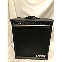 Crate B80 XL 80W 1X15 Bass Combo Amp