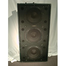 Tannoy B850 Unpowered Speaker