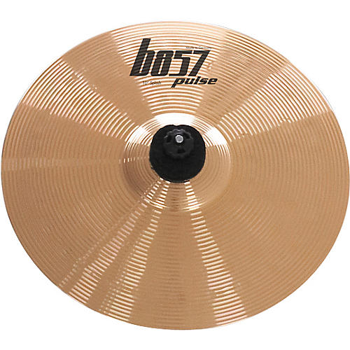 Pulse B857 Bronze Splash Cymbal