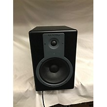 M-Audio B8xa Powered Monitor