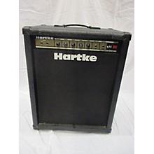 Hartke B90 Bass Combo Amp