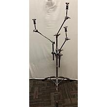 Mapex B995 Cymbal Stand