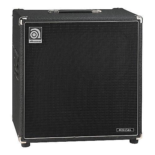 Ampeg Ba 210 Sp : ampeg ba 210sp bass combo amp with effects guitar center ~ Russianpoet.info Haus und Dekorationen