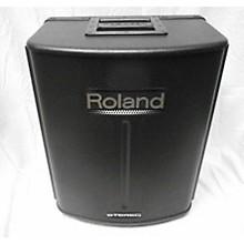 Roland BA-330 Powered Speaker