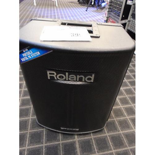 Roland BA-330 Sound Package