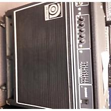 Ampeg BA-500 Bass Combo Amp