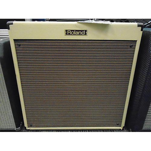 Roland BA-60 Tube Guitar Combo Amp