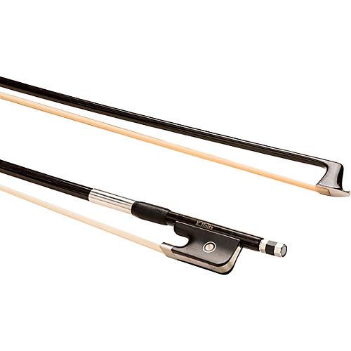 K Holtz BA10 FG Series Fiberglass Viola Bow