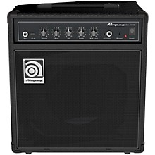 Ampeg BA108V2 1x8 Bass Combo Amplifier Level 1