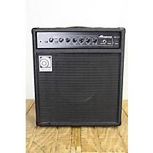 Ampeg BA110 35W 1x10 Bass Combo Amp