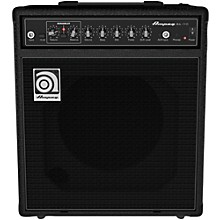 Ampeg BA110V2 1x10 Bass Combo Amplifier