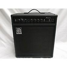 Ampeg BA112 V2 75W 1x12 Bass Combo Amp
