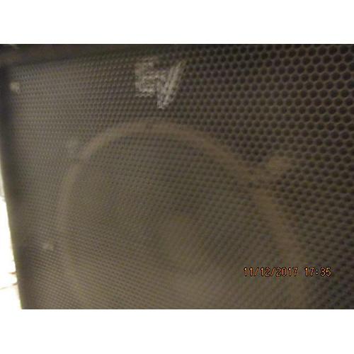 Electro-Voice BA115 Bass Cabinet