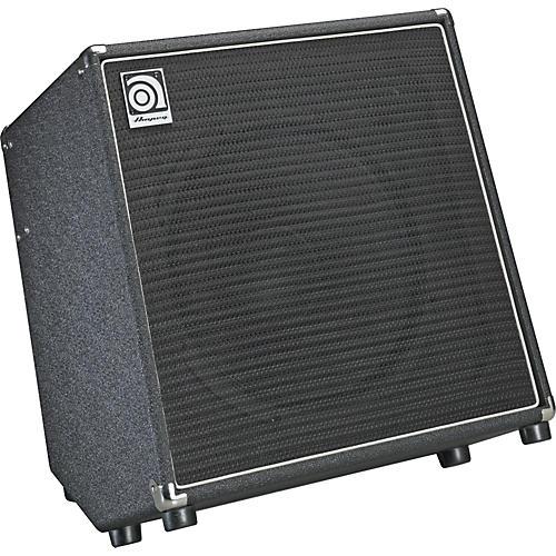 Ampeg BA115 Bass Combo