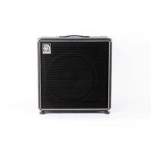 Ampeg BA115HP 220 Watt 1x15