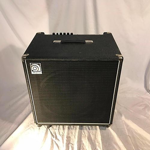 Ampeg BA115HP 220W 1x15 Bass Combo Amp