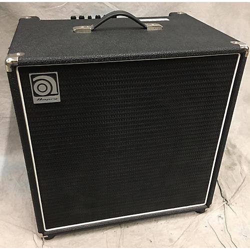 Ampeg BA115T Bass Combo Amp