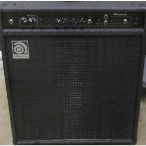 Ampeg BA115V2 1x15 150W Bass Combo Amp