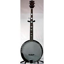 Norma BA1530 Banjo