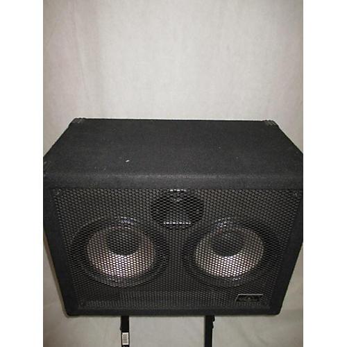 Behringer BA210 Bass Cabinet