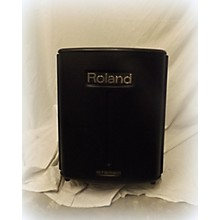 Roland BA330 Powered Speaker