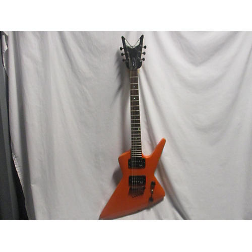 Dean BABY Z Solid Body Electric Guitar