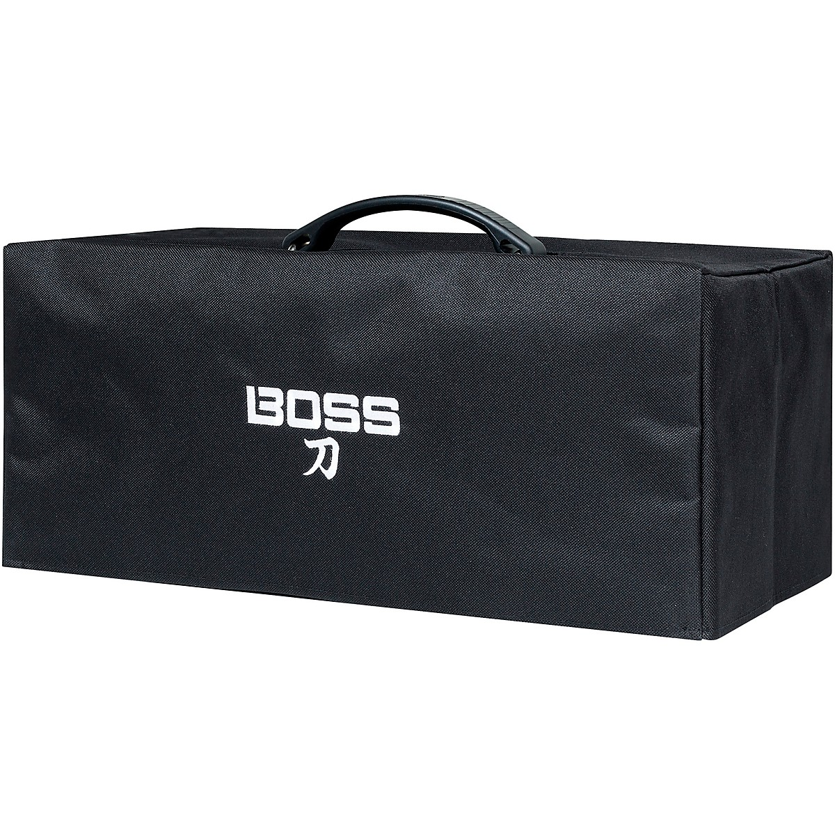Boss BAC-KATHD Katana-Head Amp Cover