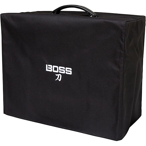 Boss BAC-KTN100 KTN-100 Katana Amp Cover