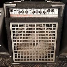 Gallien-Krueger BACKLINE 110 Mini Bass Amp