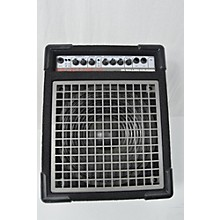 used gallien krueger bass amplifiers guitar center. Black Bedroom Furniture Sets. Home Design Ideas