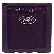 Peavey BACKSTAGE II Guitar Power Amp