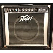 Peavey BANDIT 112 TRANSTUBE Guitar Combo Amp