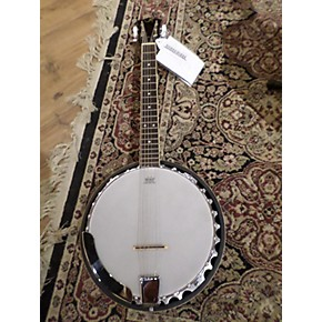 banjo guitar banjo guitar center. Black Bedroom Furniture Sets. Home Design Ideas