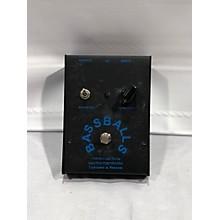 Electro-Harmonix BASEBALLS Effect Pedal