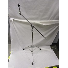 Miscellaneous BASIC Cymbal Stand