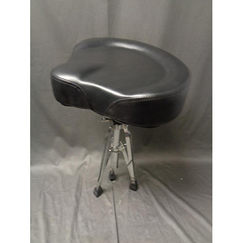 Miscellaneous BASIC Drum Throne