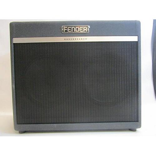 Fender BASS BREAKER Guitar Cabinet