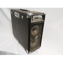 Phil Jones Bass BASS BRIEFCASE 160 WATT Bass Combo Amp