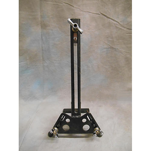 LP BASS DRUM COWBELL MOUNT Percussion Stand
