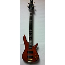 Carlo Robelli BASS Electric Bass Guitar