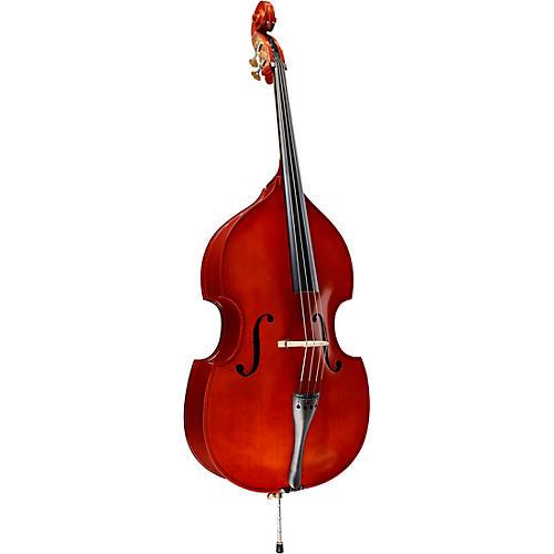 Etude BASS-ICS 2 String Bass Outfit