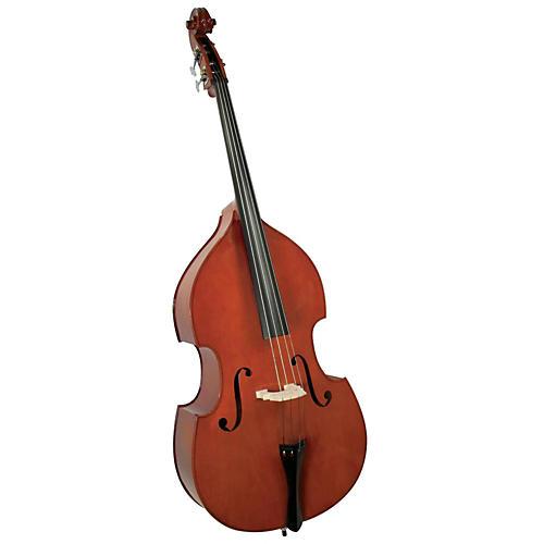 Etude BASS-ICS String Bass Outfit