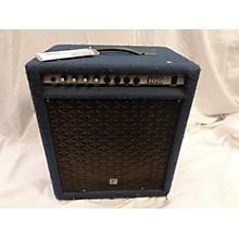 Yorkville BASS MASTER 100 Bass Combo Amp