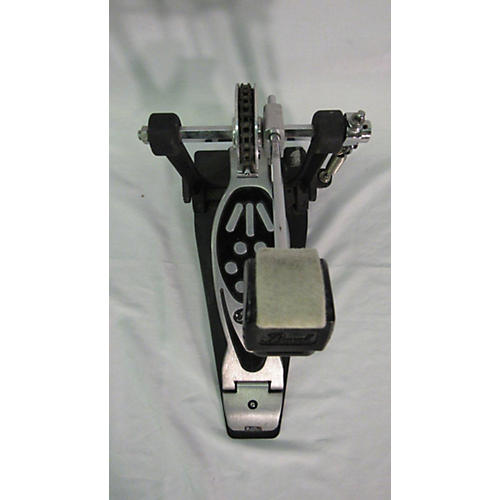 Pearl BASS PEDAL Single Bass Drum Pedal